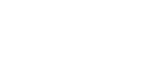 Breast center - American Hospital of Paris
